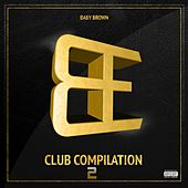 Club Compilation 2 by Various Artists