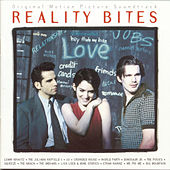 Reality Bites de Various Artists