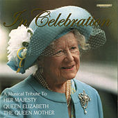 In Celebration by Various Artists