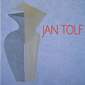 Jan Tolf by Various Artists