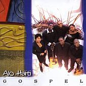 Alo Haiti Gospel von Various Artists
