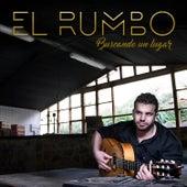 Buscando un Lugar by Rumbo