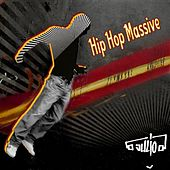 Hip hop massive von Julio