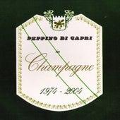 Champagne by Peppino Di Capri