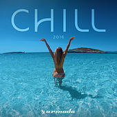 Armada Chill 2016 de Various Artists
