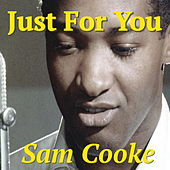 Just For You de Sam Cooke