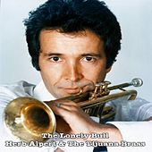 The Lonely Bull de Herb Alpert