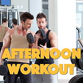 Afternoon Workout von Various Artists