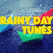 Rainy Day Tunes de Various Artists