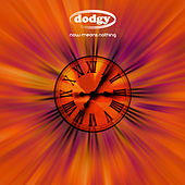 Now Means Nothing by Dodgy