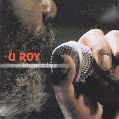 Reggae Live Sessions by U-Roy