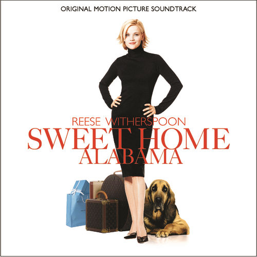 Sweet Home Alabama by Various Artists