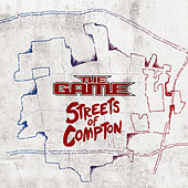 Streets Of Compton de The Game