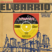 Fiebre - Mambo de Cuco di Various Artists