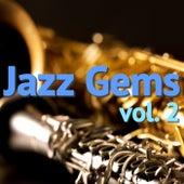 Jazz Gems, vol. 2 von Various Artists