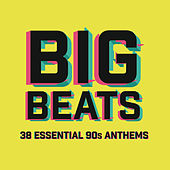 Big Beats by Various Artists