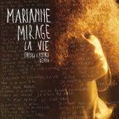 La vie (Takagi & Ketra Remix) di Marianne Mirage