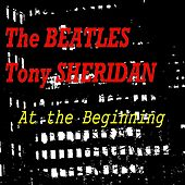 At the Beginning de The Beatles