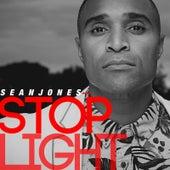 Stoplight by Sean Jones
