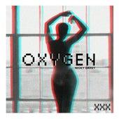 Oxygen de Nicky Davey