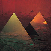 Double Vanity by BRONCHO