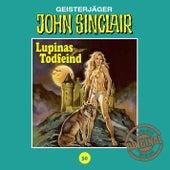 Tonstudio Braun, Folge 30: Lupinas Todfeind. Teil 2 von 2 von John Sinclair