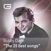 The 25 Best Songs de Bobby Darin