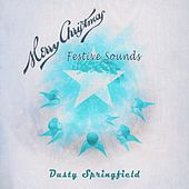 Festive Sounds de Dusty Springfield