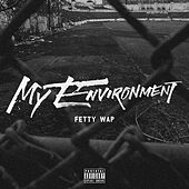 My Environment de Fetty Wap