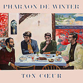 Ton Cœur de Pharaon de Winter
