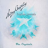 Festive Sounds de The Crystals