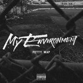 My Environment by Fetty Wap