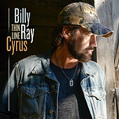 Tulsa Time (feat. Joe Perry) by Billy Ray Cyrus