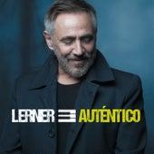 Auténtico de Alejandro Lerner