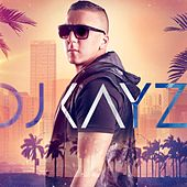DJ Kayz de DJ Kayz
