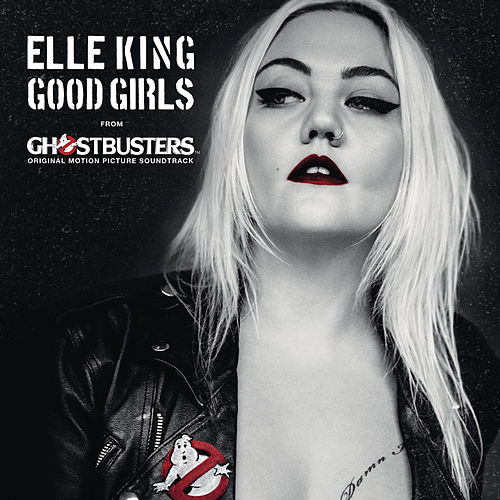 Good Girls by Elle King