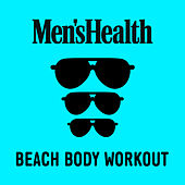 Men's Health: Beach Body Workout fra Various Artists