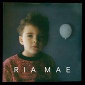 Ria Mae by Ria Mae