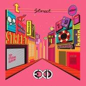 Street de EXID