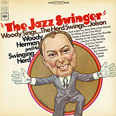 The Jazz Swinger by Woody Herman