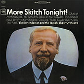 More Skitch Tonight! de Skitch Henderson