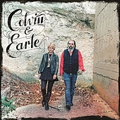Colvin & Earle von Colvin & Earle