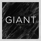 Giant by Banks & Steelz