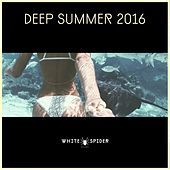 Deep Summer 2016 - EP by Various Artists
