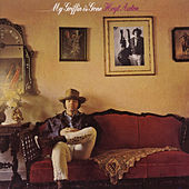 My Griffin Is Gone by Hoyt Axton