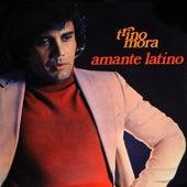 Amante Latino de Trino Mora