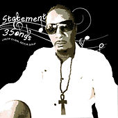 3 Songs by Statement