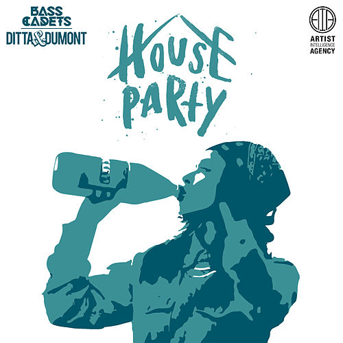 House Party by Ditta