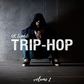 UK Export: Trip-Hop, Vol. 2 de Various Artists