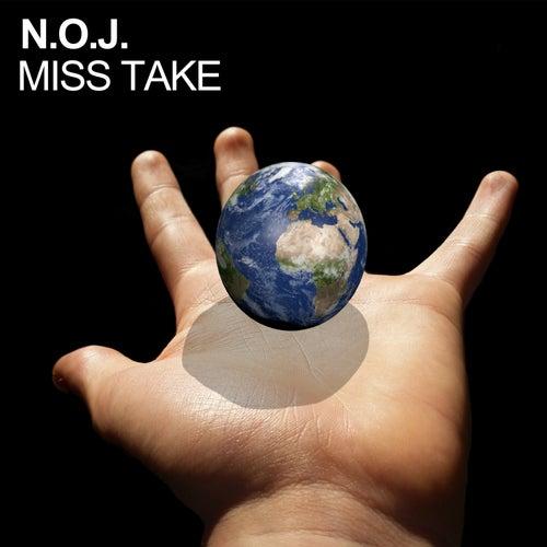 Miss Take de Noj